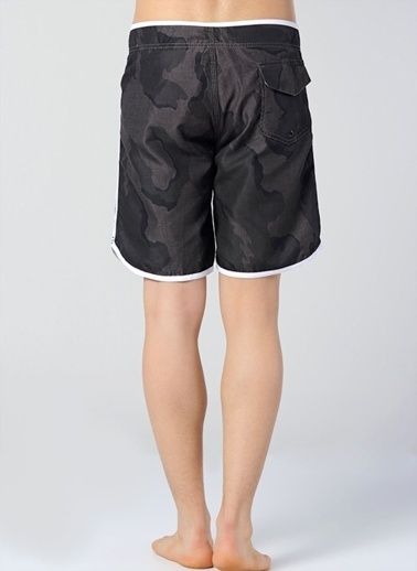 Billabong Board Short Bej
